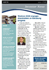 Investor News Monthly August 2012